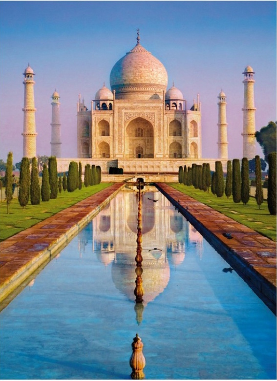 Экзотические туры в Азию!