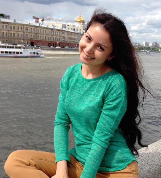 Менеджер по туризму Криста-тур